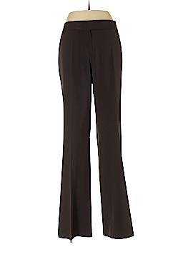 Tahari Dress Pants Size 8