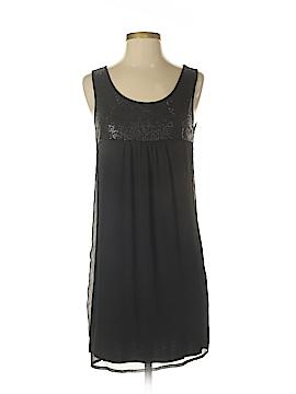 Zero Casual Dress Size 36 (EU)