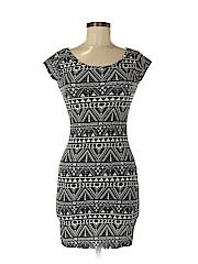 Rue21 Women Casual Dress Size S