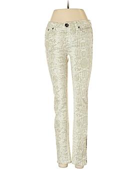 Grace Jeans 26 Waist