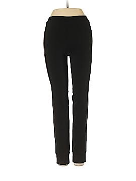 Vince. Casual Pants Size XL