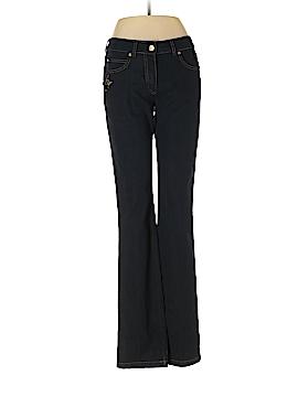 Escada Jeans Size 36 (EU)