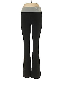 Victoria's Secret Yoga Pants Size XS