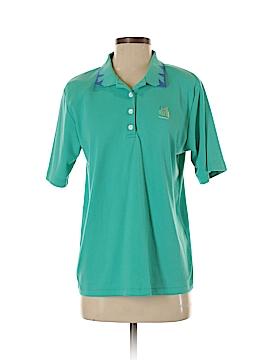 Koret Short Sleeve Polo Size S