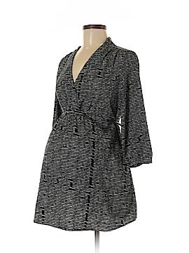 Liz Lange Maternity for Target 3/4 Sleeve Blouse Size M (Maternity)