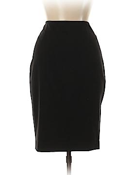 Victoria's Secret Casual Skirt Size 8