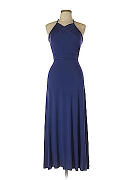 Rosebud Casual Dress Size L