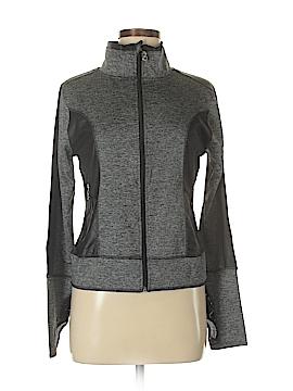 Catherine Malandrino Track Jacket Size M