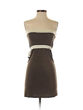Yuka Casual Dress Size M