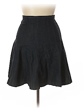 Cato Denim Skirt Size 16