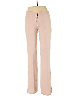 Bebe Silk Pants Size L
