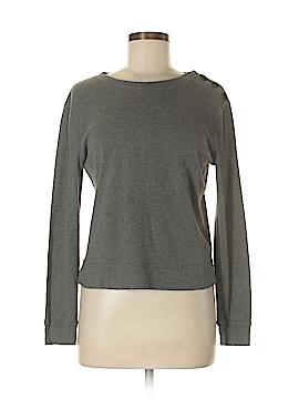Lauren by Ralph Lauren Long Sleeve Top Size M