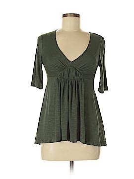 Deletta Short Sleeve T-Shirt Size XS