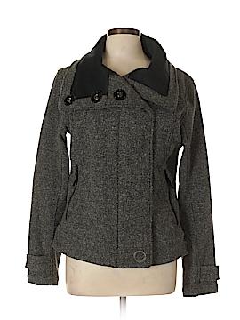 Lululemon Athletica Coat Size 10
