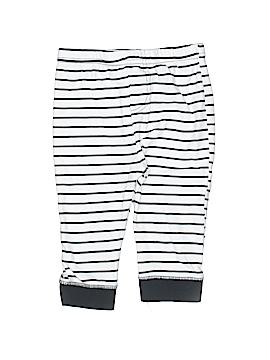 Luvable Friends Casual Pants Size 18 mo
