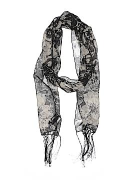 Ralph Lauren Collection Silk Scarf One Size