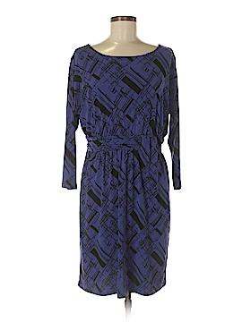 Tahari by ASL Casual Dress Size M