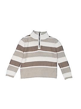 Cherokee Turtleneck Sweater Size 3T