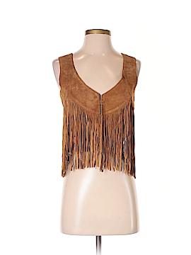 LaROK Vest Size XS