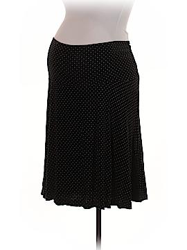 Motherhood Casual Skirt Size L (Maternity)