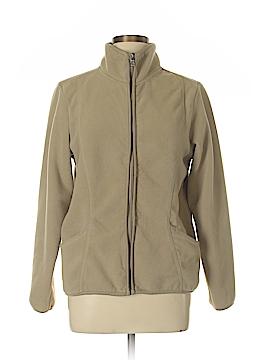 B.C. Clothing Original Fleece Size XL