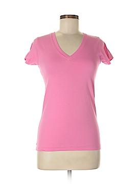 LAT Short Sleeve T-Shirt Size M