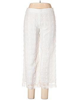 Jenni Kayne Casual Pants Size 6