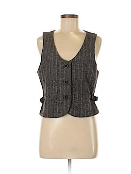 Old Navy Tuxedo Vest Size M