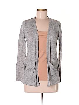 Sparkle & Fade Cardigan Size M