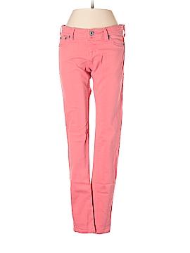 Blue Asphalt Jeans Size S