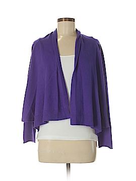 Sparrow Cashmere Cardigan Size M