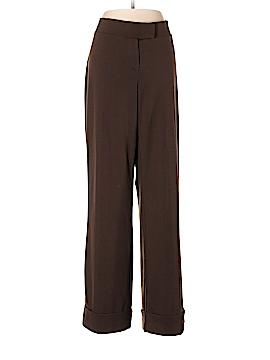 Avenue Dress Pants Size 14 - 16 Plus (Plus)