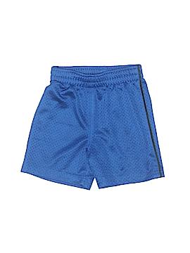 Jumping Beans Athletic Shorts Size 18 mo