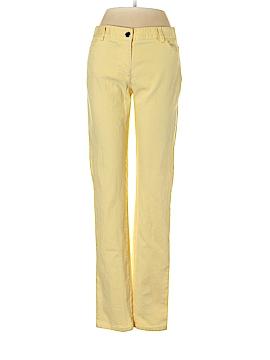 Elliott Lauren Jeans Size 2