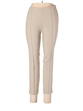 By Malene Birger Dress Pants Size 38 (EU)