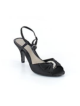 Metaphor Heels Size 9