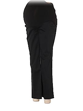 Motherhood Dress Pants Size XS (Maternity)