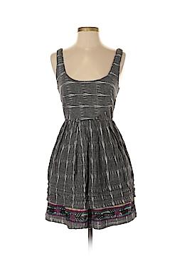 New Romantics Casual Dress Size 2