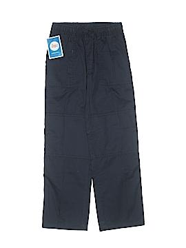 Circo Khakis Size 4 - 5
