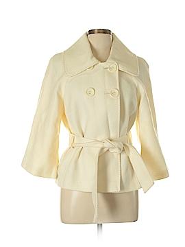 Isabella DeMarco Coat Size 10