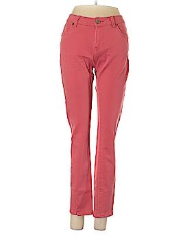 Roz & Ali Jeans Size 6