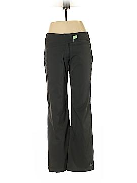 Nike Track Pants Size M