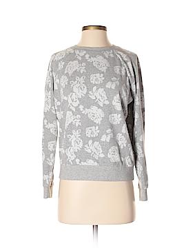 Bethany Mota for Aeropostale Sweatshirt Size S
