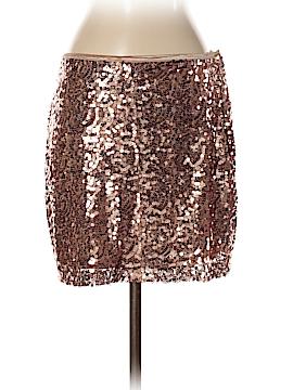 Moa Moa Formal Skirt Size M