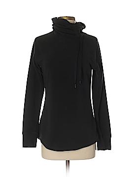 Champion Fleece Size XS