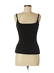 DKNY Women Sleeveless Top Size P