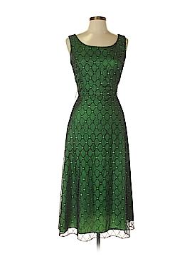Coldwater Creek Cocktail Dress Size 10 (Petite)