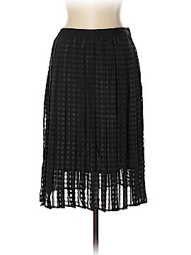 Elle Casual Skirt Size 10