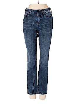 DKNY Jeans Jeggings Size 2