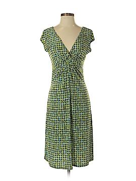 Lizzatti Casual Dress Size 10